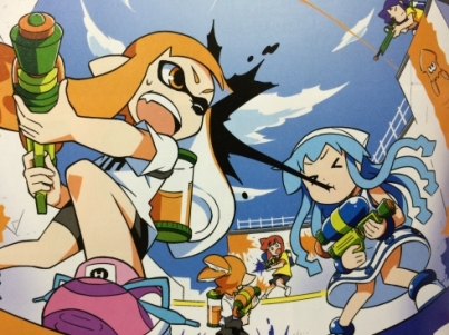splatoon-squid-girl