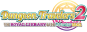 Dungeon Travelers 2: The Royal Library & the Monster SealReview