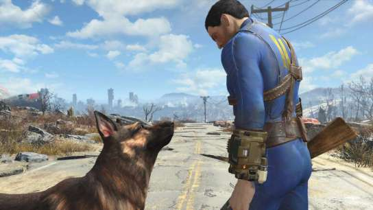 2877843-fallout4_trailer_end_1433355589