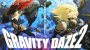 Gravity Rush Remastered and Gravity Rush 2 Announced for PS4 [UPDATE]