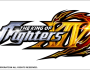 King of Fighters XIV Announced for PS4