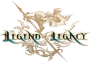 A Demo for The Legend of Legacy Goes Live on September22nd!