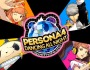 PREVIEW:Persona 4 Dancing All Night-Fan Service DoneRight
