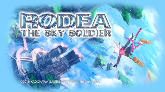 rodea-the-sky-soldier-wallpaper-wiiu-3ds-646x3251