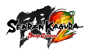 Senran Kagura 2: Deep Crimson – Review