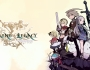 The Legend of Legacy Review:Will it be Legendary?