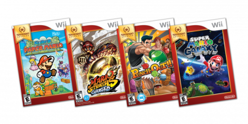 New-Nintendo-Selects-660x330