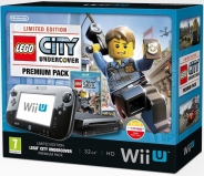 nintendo-wii-u-premium-console-lego-city-bundle-limited-edition