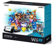 super-smash-bros-wii-u-bundle