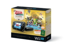 tww-hd-deluxe-set-wiiu-bundle