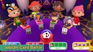 animal-crossing-amiibo-festival-card-battle-656x369