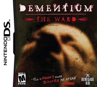 Dementium.jpg
