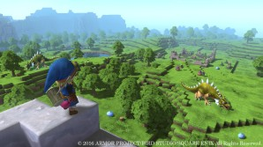 DRAGON_QUEST_BUILDERS_A