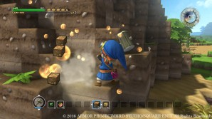 DRAGON_QUEST_BUILDERS_B