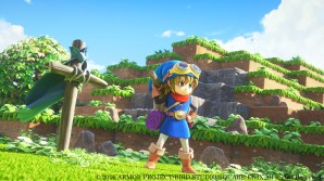 DRAGON_QUEST_BUILDERS_D