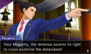 PWAA_Spirit_of_Justice_screens_01_bmp_jpgcopy