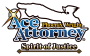 Phoenix Wright:Ace Attorney Spirit of Justice Launches September 8th