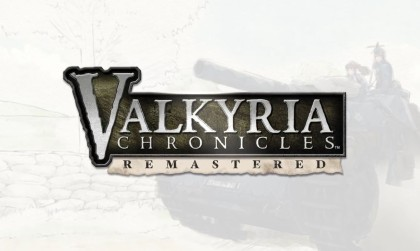 valkyria-chronicles-remaster-logo