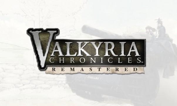 valkyria-chronicles-remaster-logo