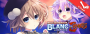 MegaTagmension Blanc+Neptuna vs. Zombies and Trillion God of Destruction Head to Steam this Fall