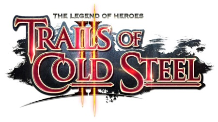 the-legend-of-heroes_-trails-of-cold-steel-ii-logo