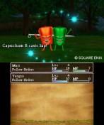 3ds_dragonquestviii_pr_s_10-2_capsichum1_bmp_jpgcopy