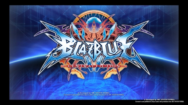 BlazBlue Central Fiction_20161122150228