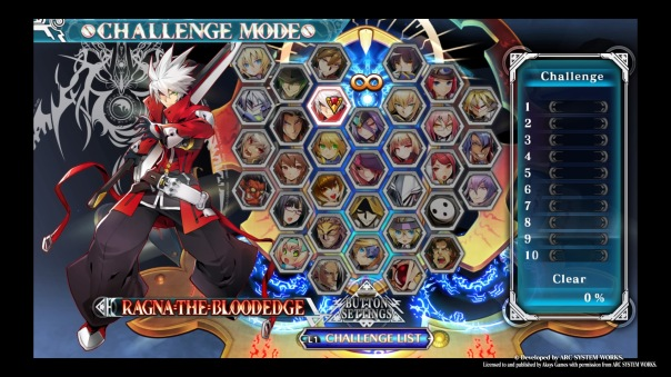 BlazBlue Central Fiction_20161122150325