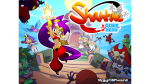 Shantae: Half-Genie Hero Review: Don't Call It A Pooptoot