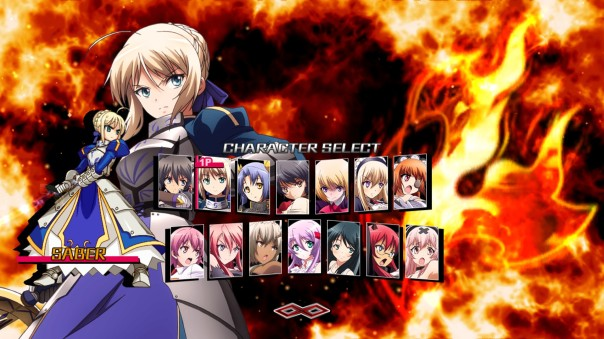 nitroplus-blasterz_-heroines-infinite-duel-pc-01