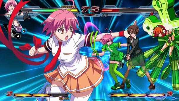 nitroplus-blasterz_-heroines-infinite-duel-pc-04