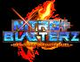Nitroplus Blasterz: Heroines Infinite DuelReview