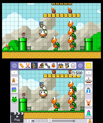 3ds_supermariomakern3ds_scrn_10_bmp_jpgcopy