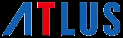 atlus_logo_2014