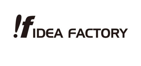 idea-factory-logo-featured-image