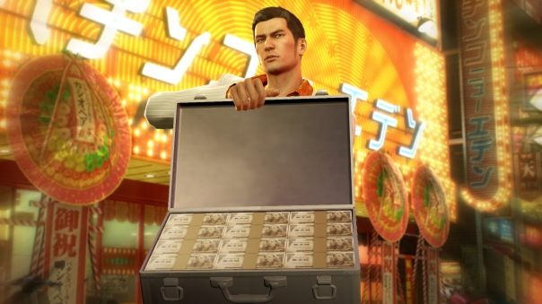 KIRYU-MORE-CASH.jpg