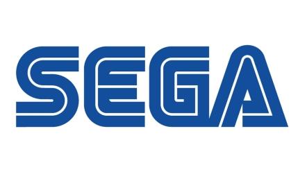sega_logo-2