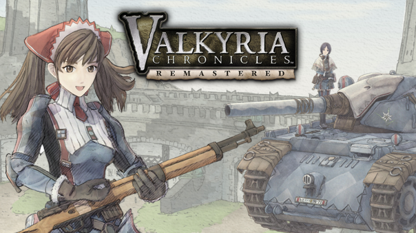 valkyria-chronicles-remastered-listing-thumb-01-ps4-us-26jan16.png