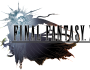 Final Fantasy XV Review – A Fantasy Based on a Reality