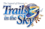 XSEED Announces the Release Date for Trails in the Sky the 3rd