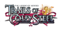 Trails of Cold Steel and Trails of Cold Steel II head to PC