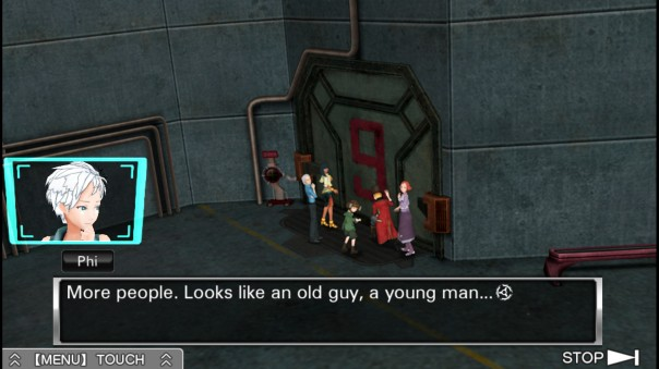 zero-escape-the-nonary-games-1