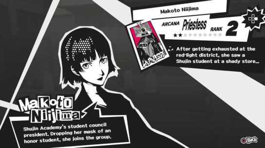 Persona-5-Confidant-Guide-Makoto.jpg