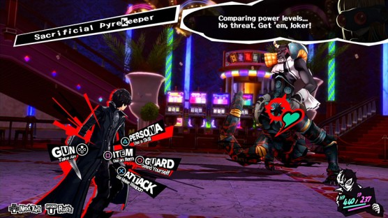 Persona-5-Preview-Image-5.jpg