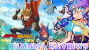 RPG Maker FES Review- Creating Adventures on the Go