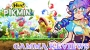 Hey! Pikmin Review A Proper SpinOff