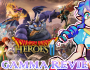 Dragon Quest Heroes 2 Review – HonoredTraditions