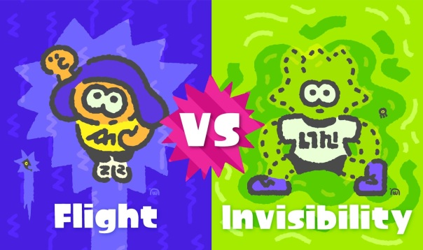 Switch_Splatoon2_SplatfestFlightInvisibility_artwork_01.jpg