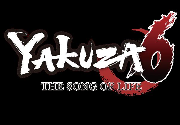 Yakuza6_logo_wht_png_1502996813.png