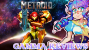 METROID: SAMUS RETURNS Review – Samus in her Prime